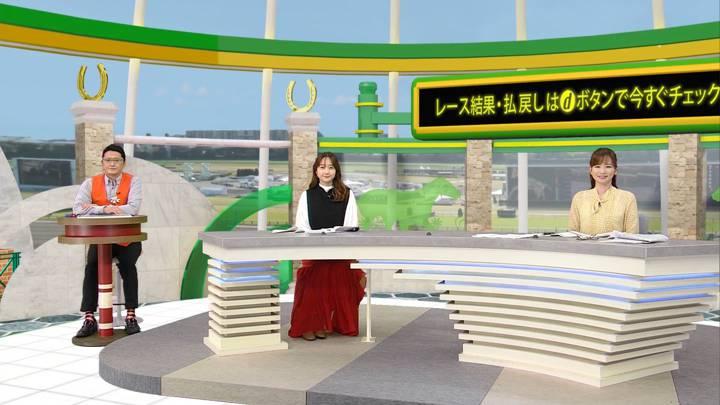 2020年11月14日高田秋の画像12枚目
