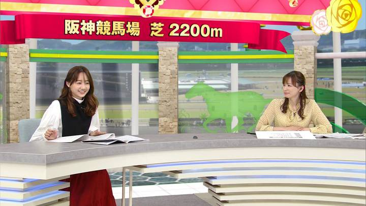 2020年11月14日高田秋の画像28枚目