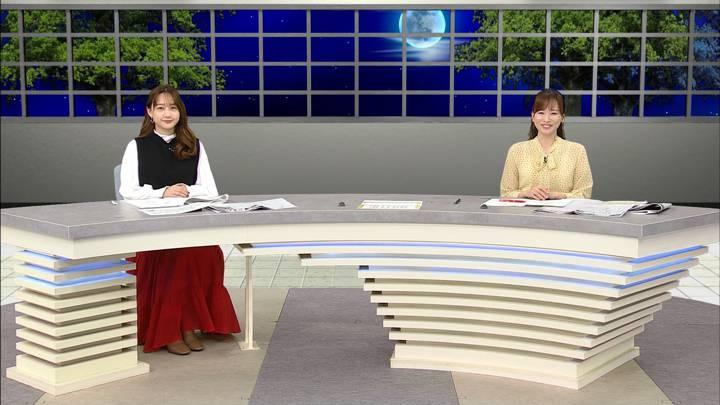 2020年11月14日高田秋の画像30枚目