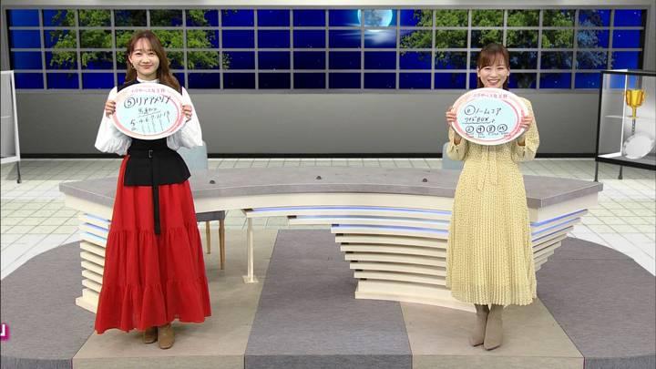 2020年11月14日高田秋の画像40枚目