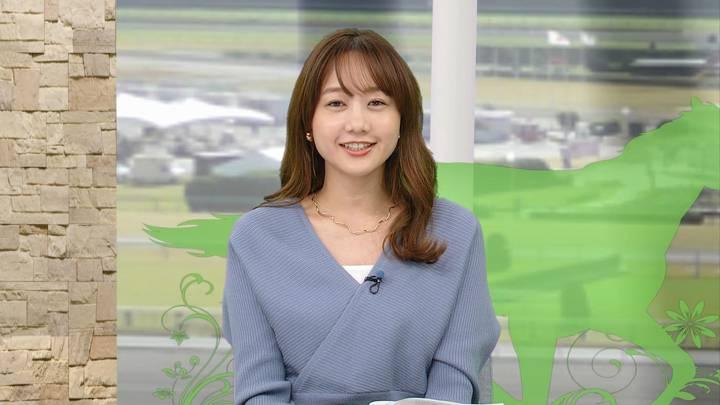 2020年11月21日高田秋の画像02枚目