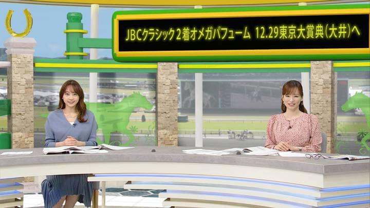 2020年11月21日高田秋の画像03枚目