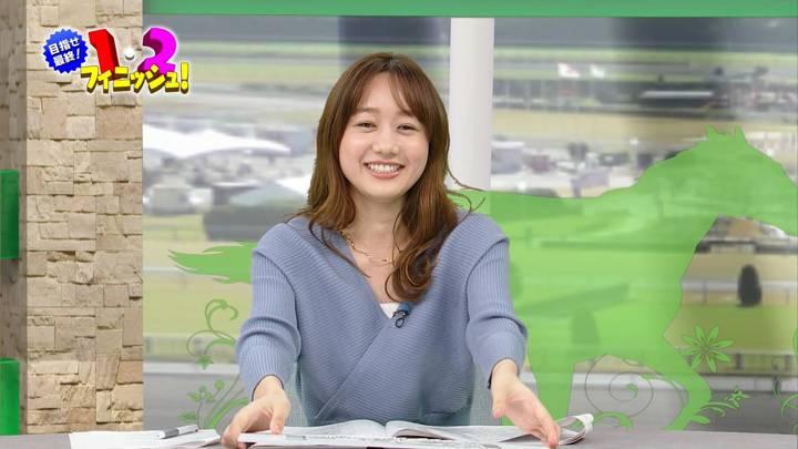 2020年11月21日高田秋の画像14枚目