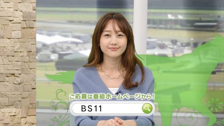 2020年11月21日高田秋の画像15枚目