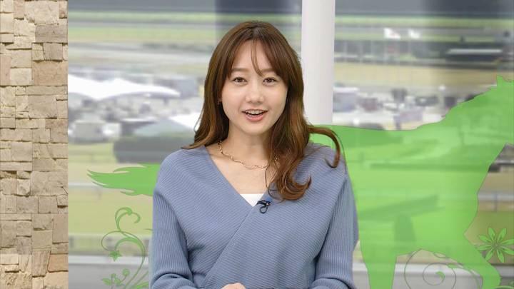 2020年11月21日高田秋の画像19枚目