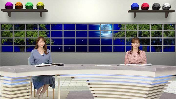 2020年11月21日高田秋の画像27枚目