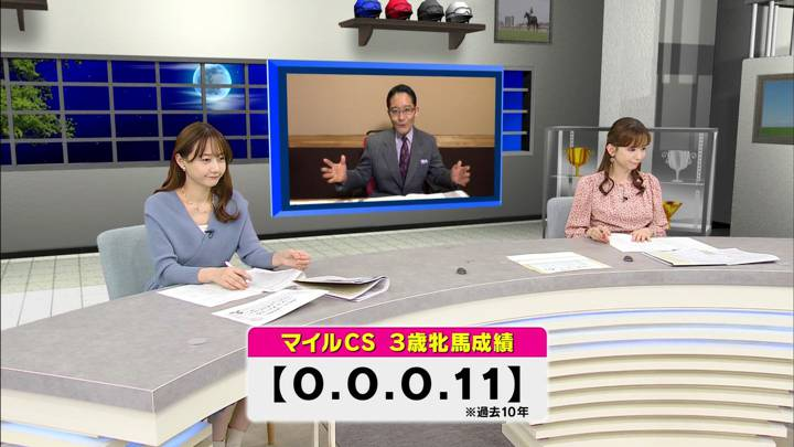 2020年11月21日高田秋の画像30枚目