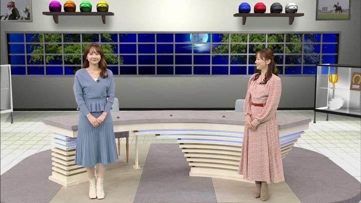 2020年11月21日高田秋の画像34枚目