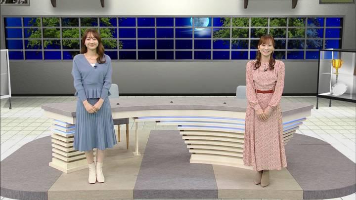 2020年11月21日高田秋の画像38枚目