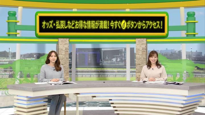 2020年12月05日高田秋の画像01枚目