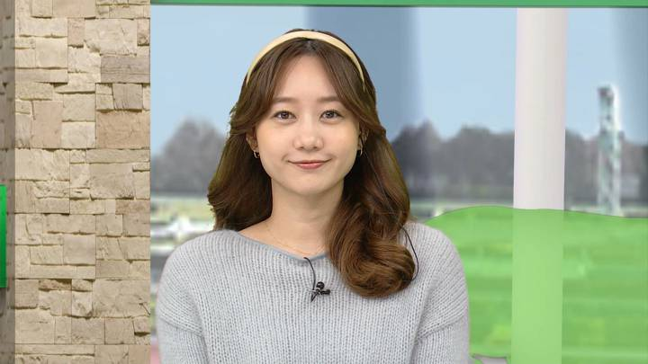 2020年12月05日高田秋の画像04枚目