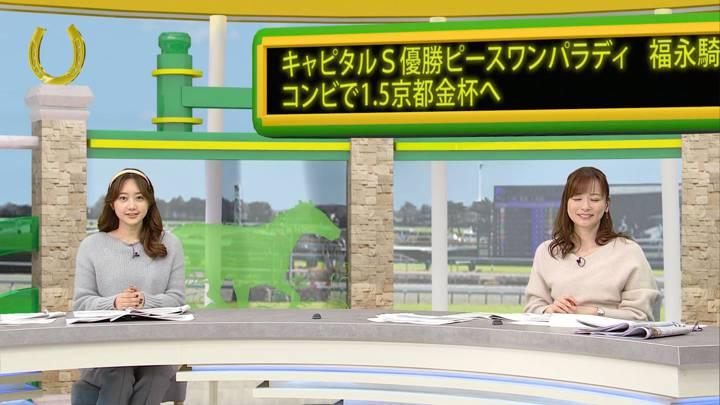2020年12月05日高田秋の画像06枚目