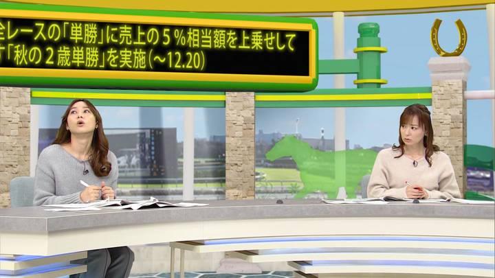 2020年12月05日高田秋の画像08枚目
