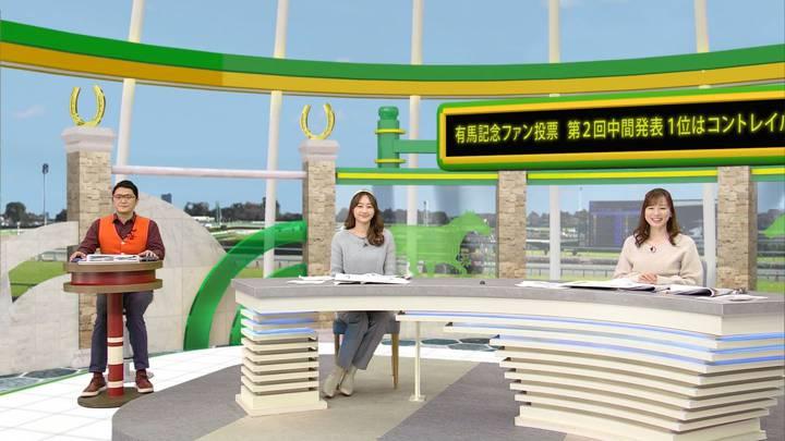 2020年12月05日高田秋の画像10枚目