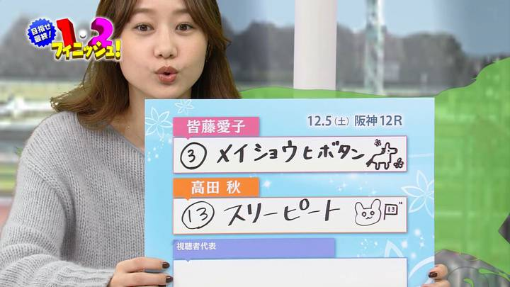 2020年12月05日高田秋の画像15枚目