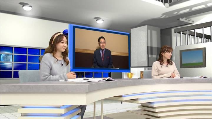2020年12月05日高田秋の画像27枚目