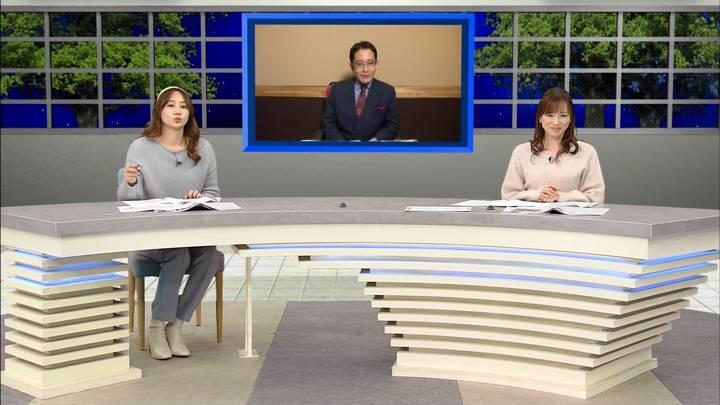 2020年12月05日高田秋の画像29枚目