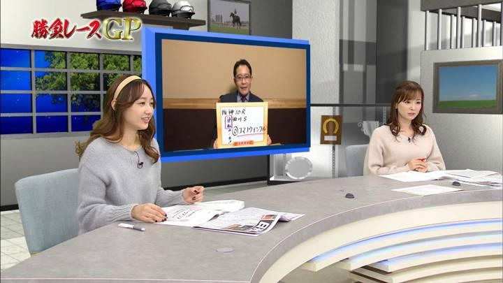 2020年12月05日高田秋の画像31枚目
