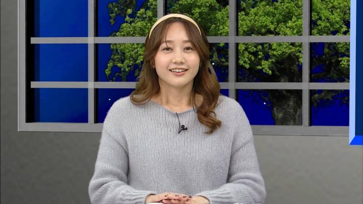 2020年12月05日高田秋の画像32枚目