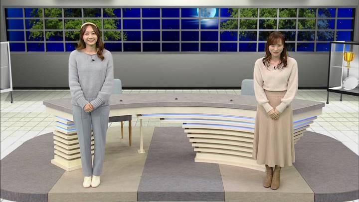 2020年12月05日高田秋の画像33枚目