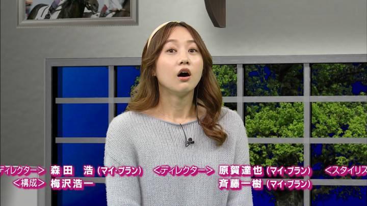 2020年12月05日高田秋の画像36枚目