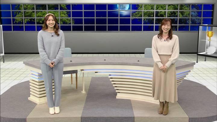 2020年12月05日高田秋の画像37枚目