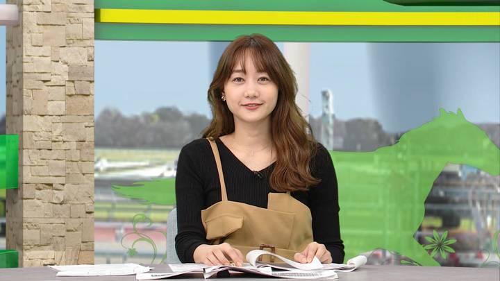 2020年12月12日高田秋の画像04枚目