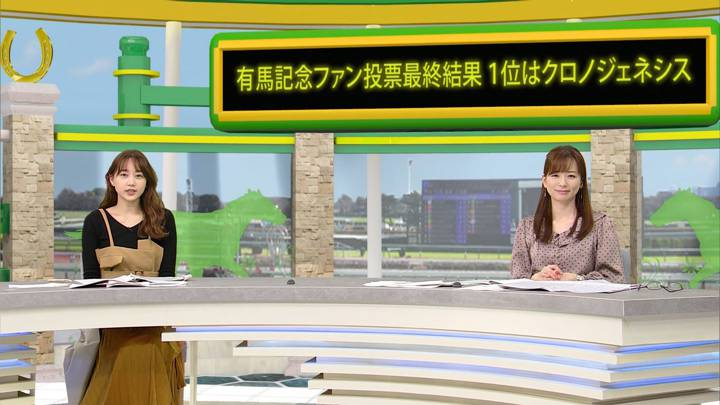 2020年12月12日高田秋の画像05枚目