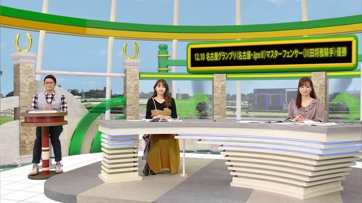 2020年12月12日高田秋の画像08枚目