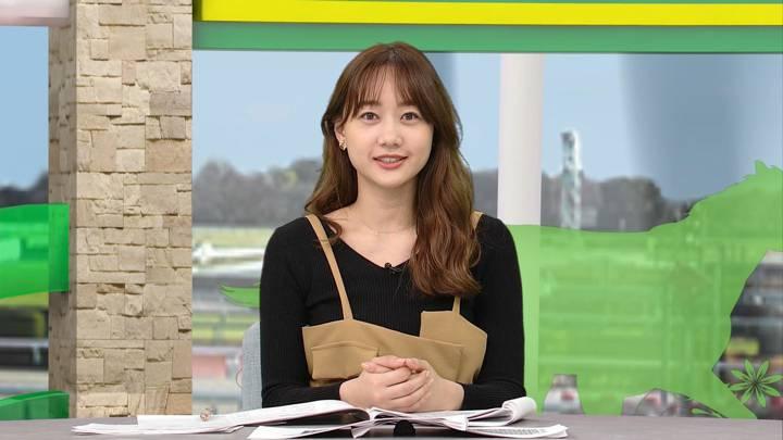 2020年12月12日高田秋の画像09枚目