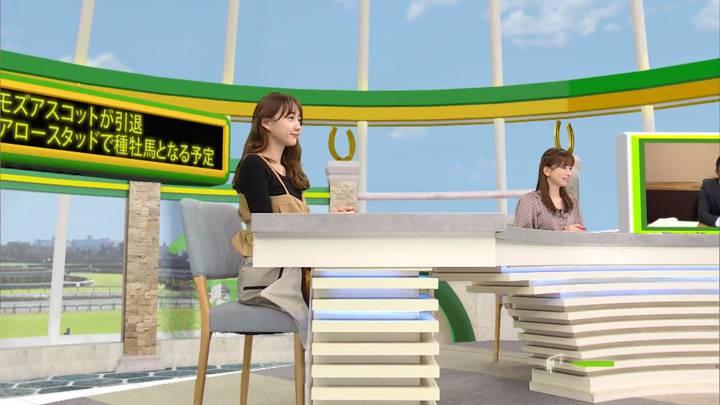 2020年12月12日高田秋の画像10枚目