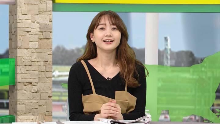 2020年12月12日高田秋の画像11枚目