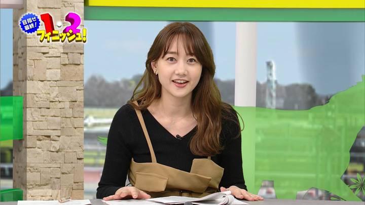 2020年12月12日高田秋の画像12枚目