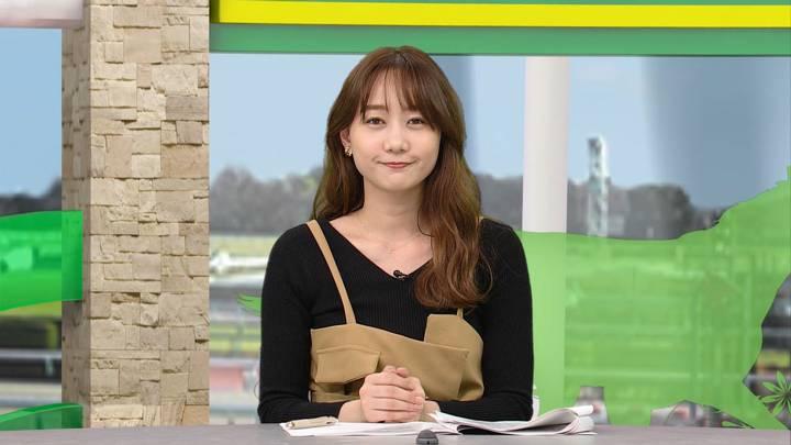 2020年12月12日高田秋の画像14枚目