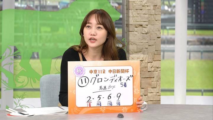 2020年12月12日高田秋の画像15枚目