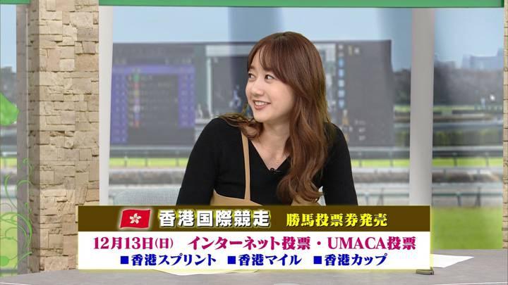 2020年12月12日高田秋の画像24枚目