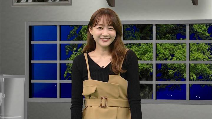 2020年12月12日高田秋の画像31枚目