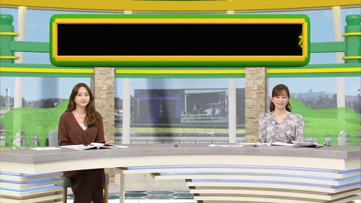 2020年12月19日高田秋の画像01枚目