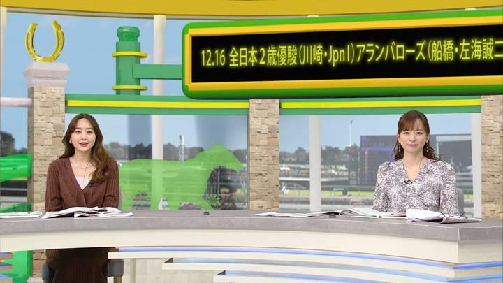 2020年12月19日高田秋の画像07枚目