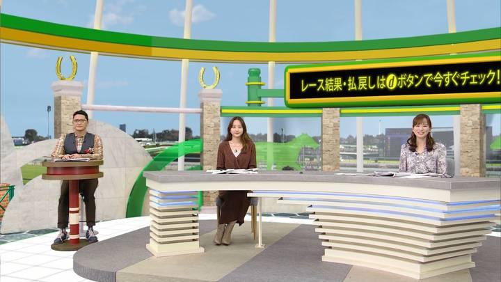 2020年12月19日高田秋の画像09枚目