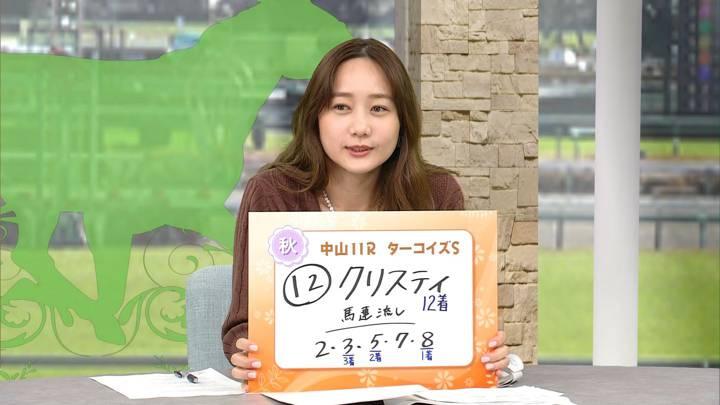 2020年12月19日高田秋の画像12枚目