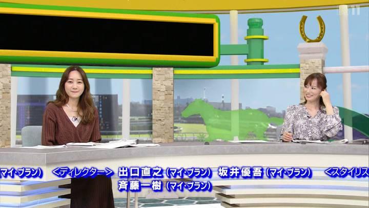 2020年12月19日高田秋の画像22枚目