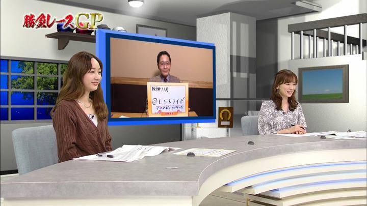 2020年12月19日高田秋の画像27枚目