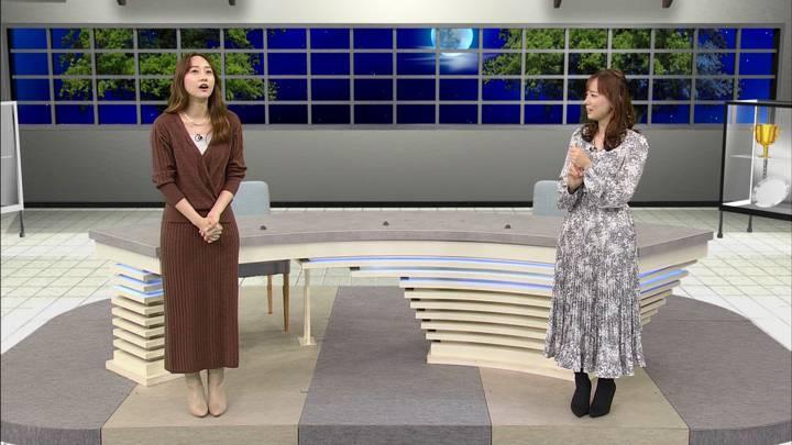2020年12月19日高田秋の画像33枚目