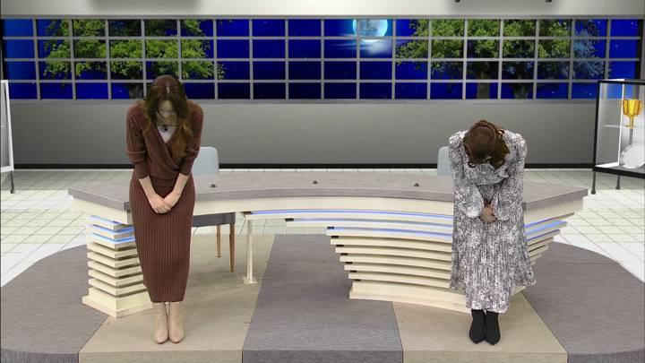 2020年12月19日高田秋の画像38枚目