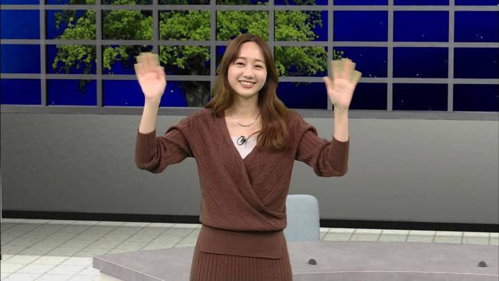 2020年12月19日高田秋の画像39枚目
