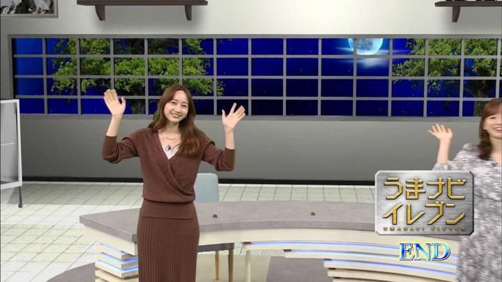 2020年12月19日高田秋の画像40枚目