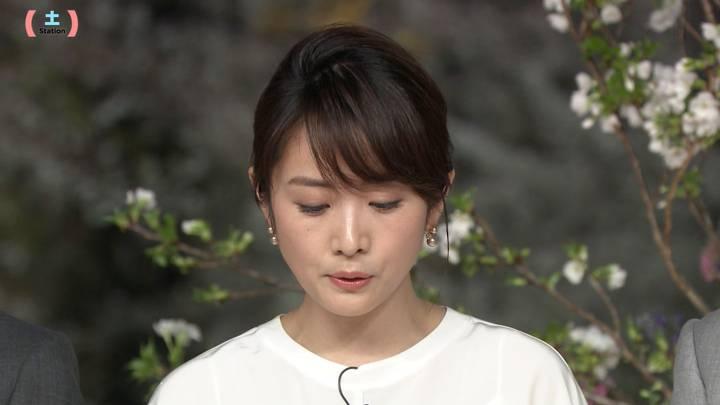2020年03月28日高島彩の画像13枚目