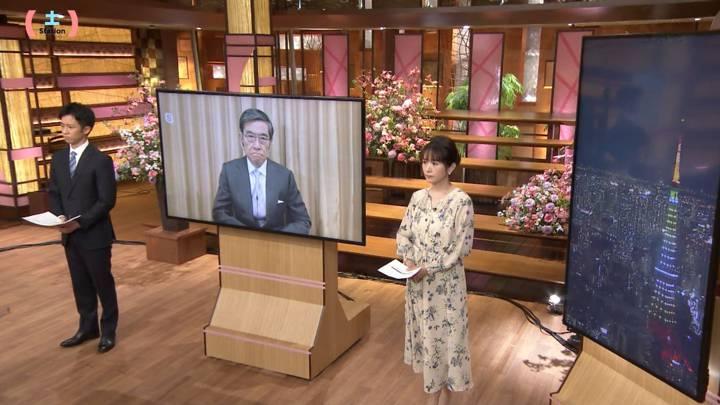 2020年04月18日高島彩の画像02枚目