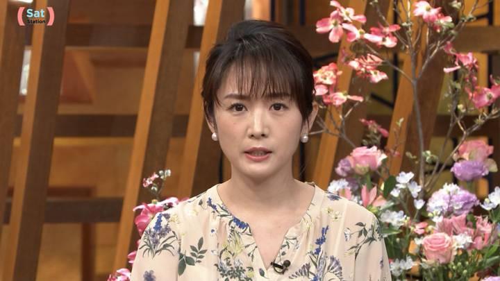 2020年04月18日高島彩の画像16枚目